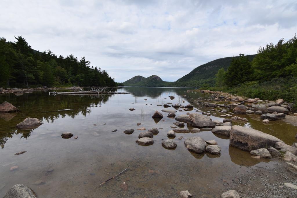 BarHarbor_Acadia_JordonPond