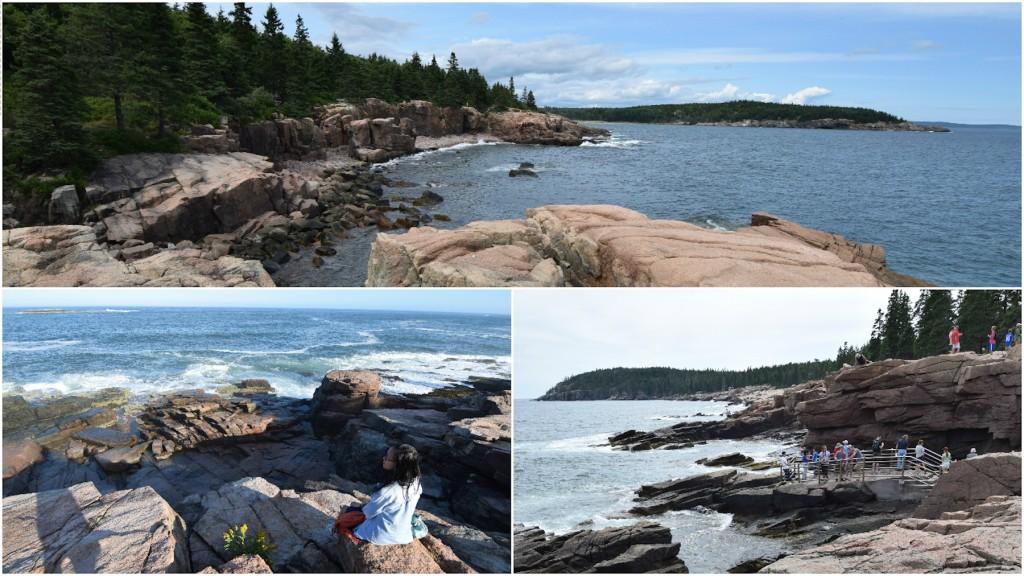 BarHarbor_Acadia_ThunderHole