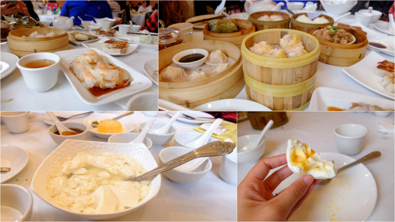 d_for_dimsum_hkloungeII_1