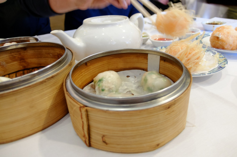 d_for_dimsum_tonkiang