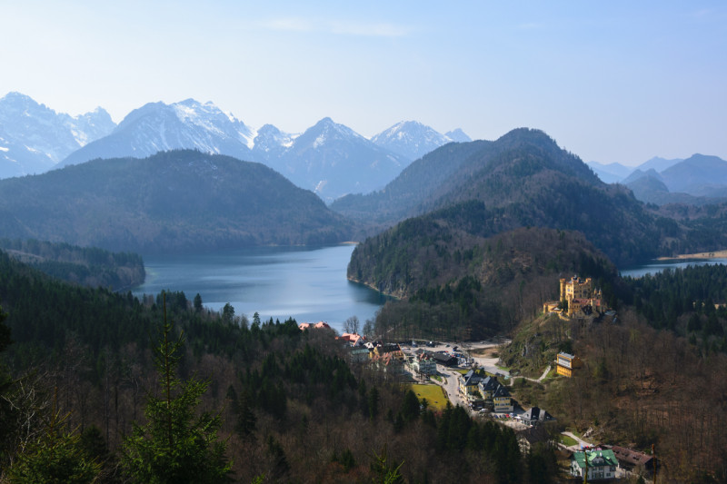 germany_roadtrip_ neuschwanstein_05