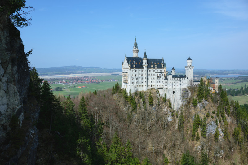germany_roadtrip_ neuschwanstein_07