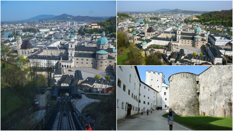 germany_roadtrip_salzburg_04