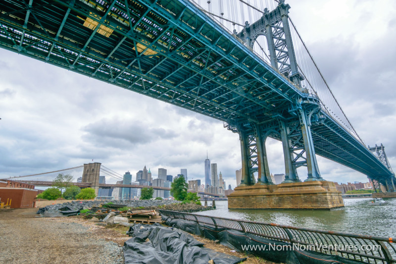 nyc_manhattan_bridge