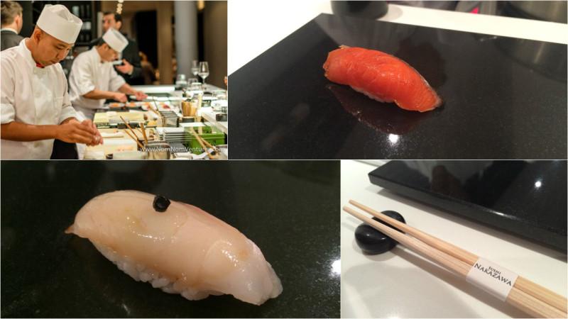 nyc_sushi