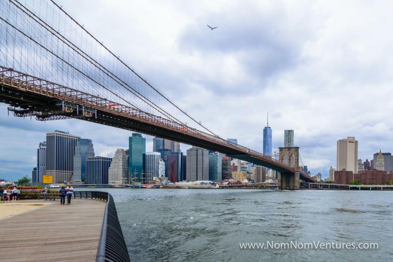 nyc_brooklyn_bridge