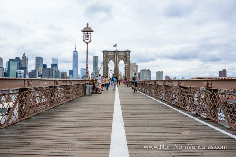 nyc_brooklyn_bridge2
