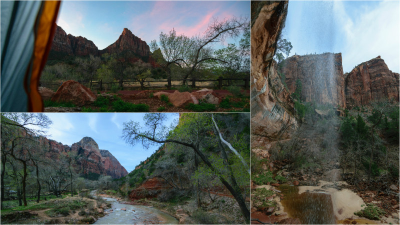zion_emerald_pools