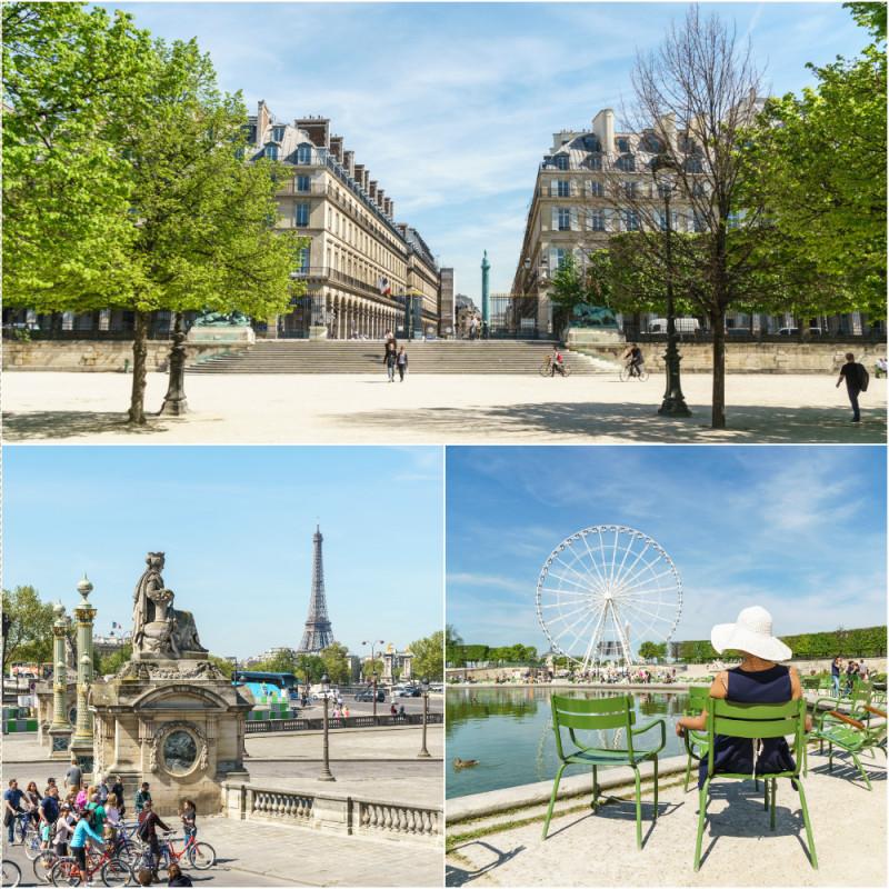 ParisStop2JardinDesTuileries