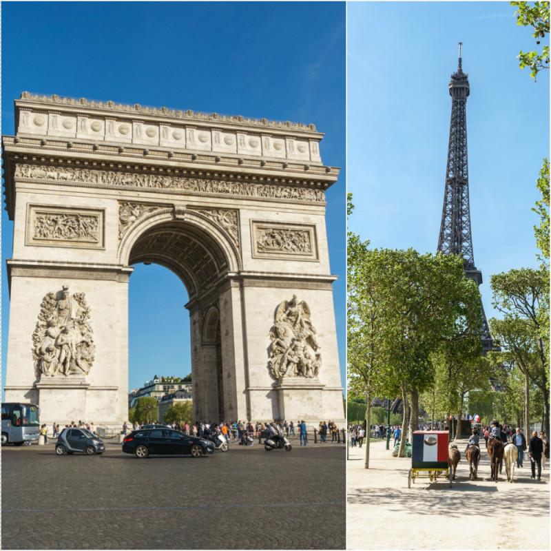 ParisStop7Arch
