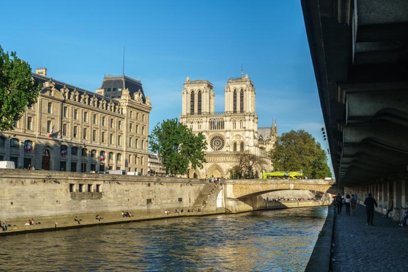 paris2016-04112