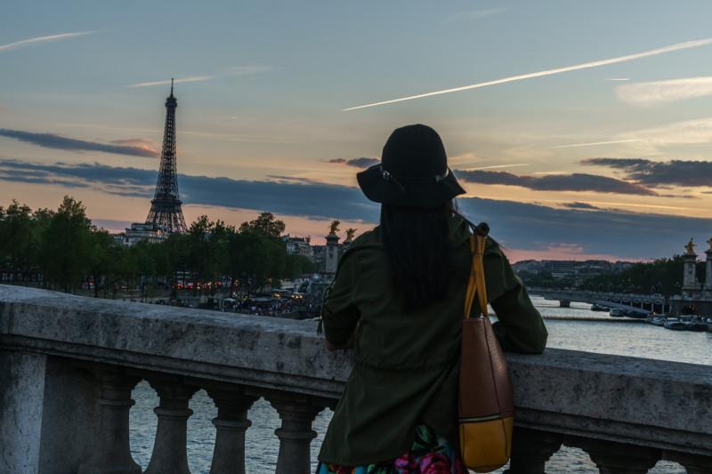 paris2016-04169